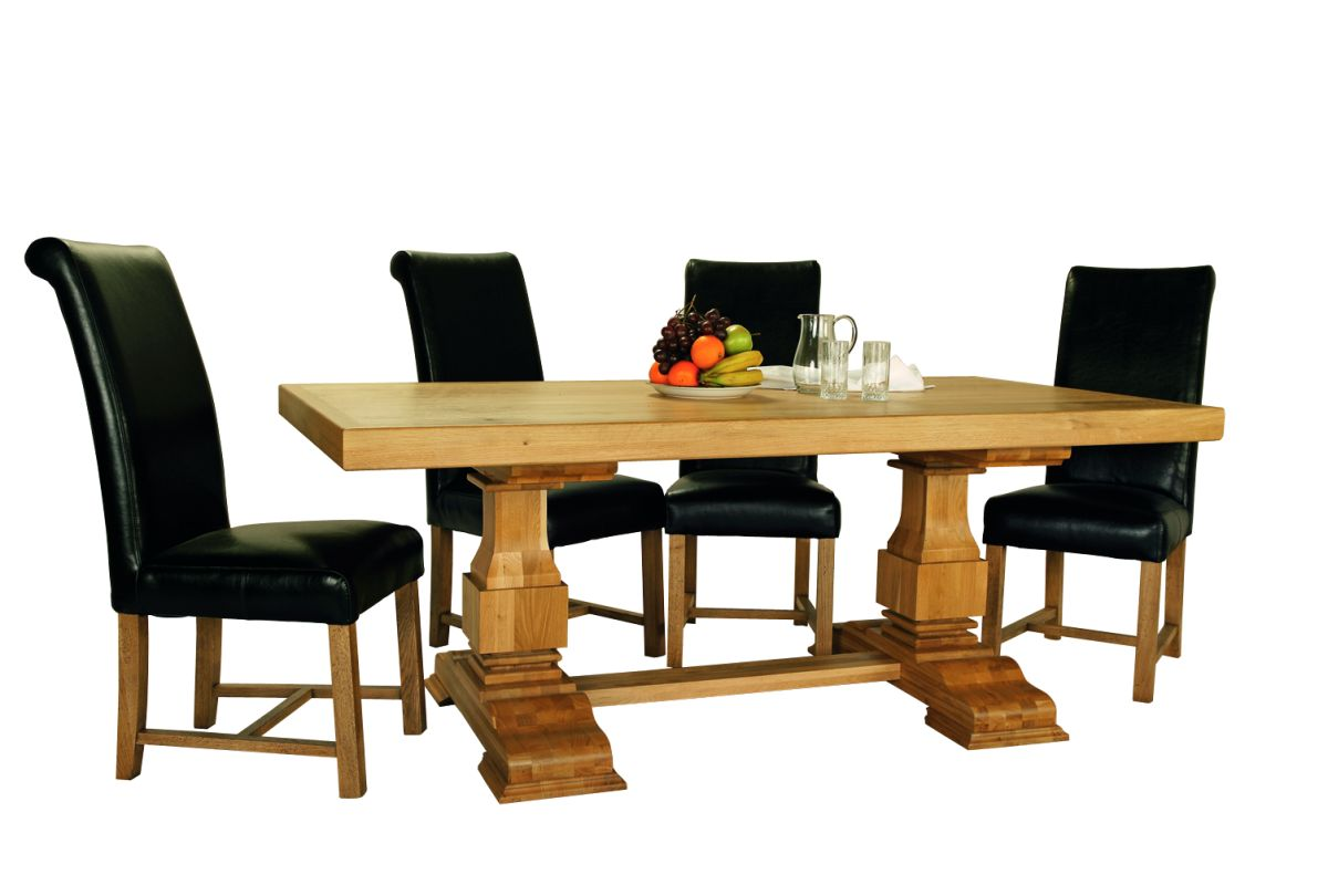 122230-solid-oak-rectangular-rustic-table